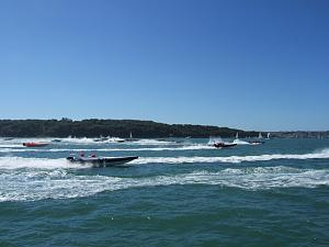 Click image for larger version  Name:cowes start.jpg Views:721 Size:60.4 KB ID:8443