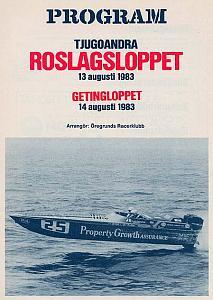 Click image for larger version  Name:roslagsloppet_1983_lg.jpg Views:304 Size:62.8 KB ID:8481