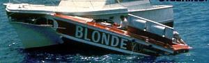Click image for larger version  Name:blonde iv.jpg Views:254 Size:25.9 KB ID:8544