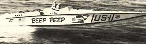 Click image for larger version  Name:beep beep b&w small.jpg Views:617 Size:29.8 KB ID:8613