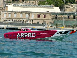 Click image for larger version  Name:arpro.1.jpg Views:267 Size:88.8 KB ID:8669