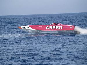 Click image for larger version  Name:arpro.2.jpg Views:261 Size:68.2 KB ID:8670
