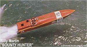 Click image for larger version  Name:bounty hunter small.jpg Views:474 Size:55.6 KB ID:8748