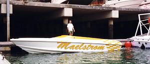 Click image for larger version  Name:maelstrom.1.small.jpg Views:270 Size:46.8 KB ID:8831