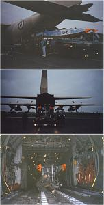 Click image for larger version  Name:c130.jpg Views:212 Size:136.6 KB ID:8852