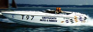Click image for larger version  Name:wentworth auto _amp_ marine.small.jpg Views:135 Size:49.4 KB ID:8948
