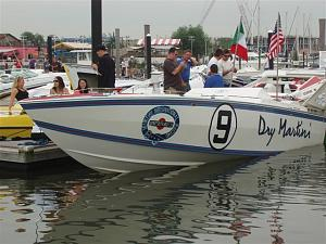 Click image for larger version  Name:new york poker run june 2006 022 (small).jpg Views:153 Size:63.3 KB ID:8985