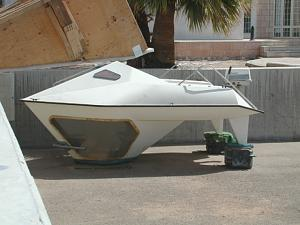 Click image for larger version  Name:littleboat1.jpg Views:341 Size:153.4 KB ID:9067
