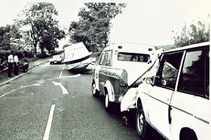 Click image for larger version  Name:pent-up-fury crash.jpg Views:226 Size:71.6 KB ID:9221