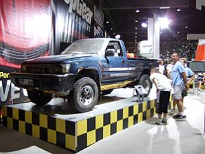Click image for larger version  Name:top gear toyota.jpg Views:237 Size:100.5 KB ID:9441