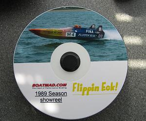 Click image for larger version  Name:flippin eck.jpg Views:218 Size:101.9 KB ID:9558