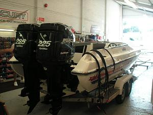 Click image for larger version  Name:boat_002[1].small.jpg Views:1013 Size:83.9 KB ID:9643
