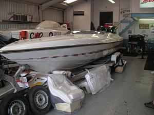 Click image for larger version  Name:boat_009[1].small.jpg Views:966 Size:82.4 KB ID:9644