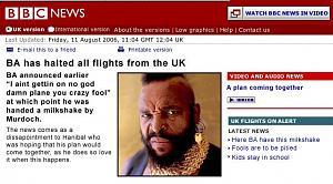 Click image for larger version  Name:ba_halts_all_uk_flights.jpg Views:176 Size:53.1 KB ID:9743