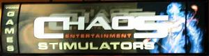 Click image for larger version  Name:chaos-stimulator.jpg Views:204 Size:10.3 KB ID:9793