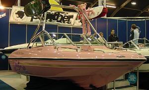 Click image for larger version  Name:pink fletch london boatshow 2004 039.jpg Views:389 Size:62.0 KB ID:985