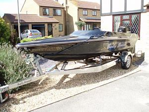 Click image for larger version  Name:boatpictures042.jpg Views:489 Size:96.7 KB ID:9914