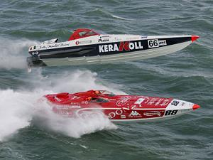 Click image for larger version  Name:cowes06-race16.jpg Views:539 Size:59.1 KB ID:9941